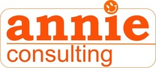 ANNIE CONSULTING
